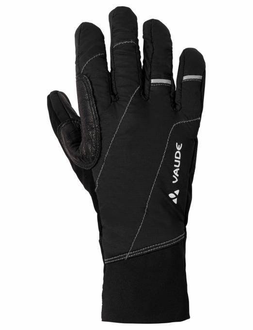 Bormio Gloves