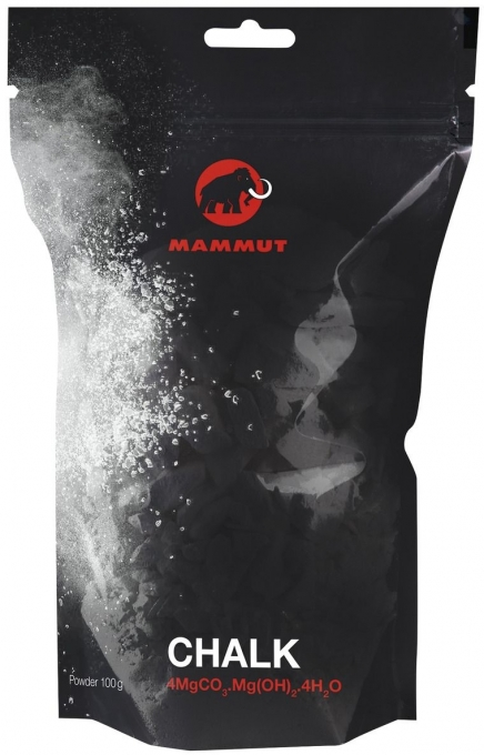 Chalk Powder 100 g