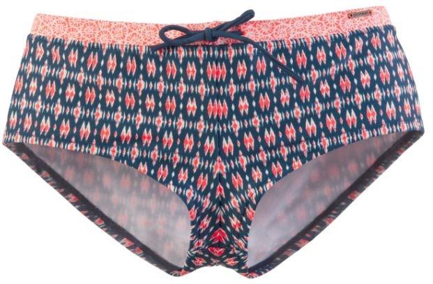 MM ANDI 18 bikini bottom