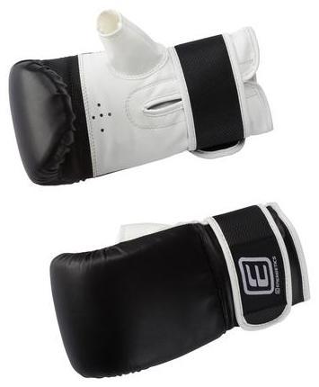 Punch-Handsch.