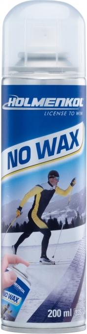 Wachs Nordic NoWax-Anti-Ice / 24031