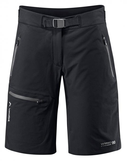 Wo Badile Shorts